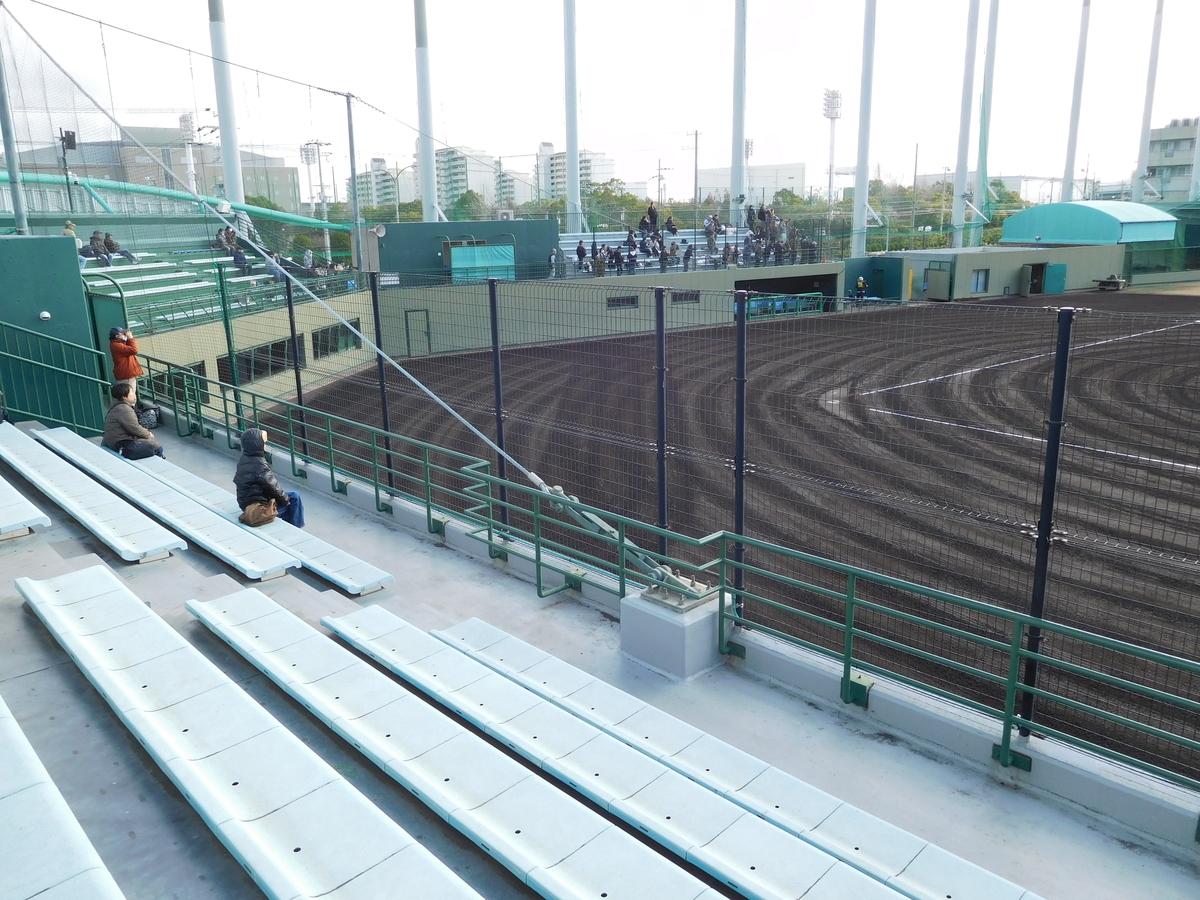 f:id:baseball-cafe:20200110122358j:image