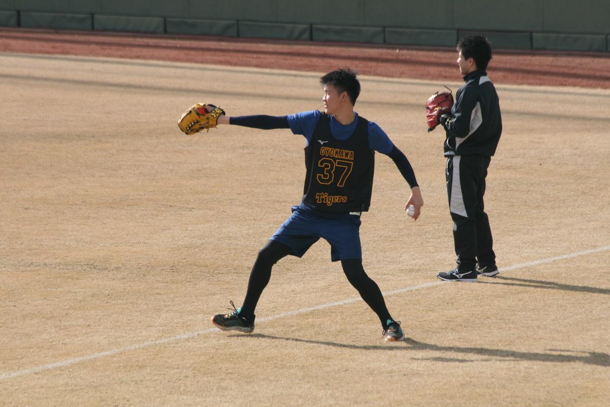 f:id:baseball-cafe:20200110123214j:image
