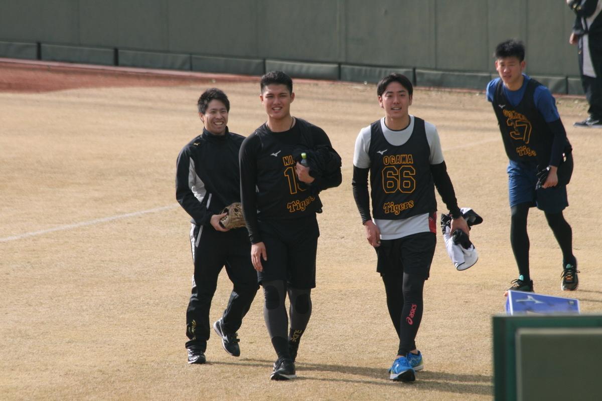 f:id:baseball-cafe:20200110123843j:image