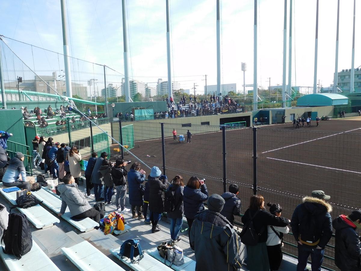 f:id:baseball-cafe:20200112111430j:image