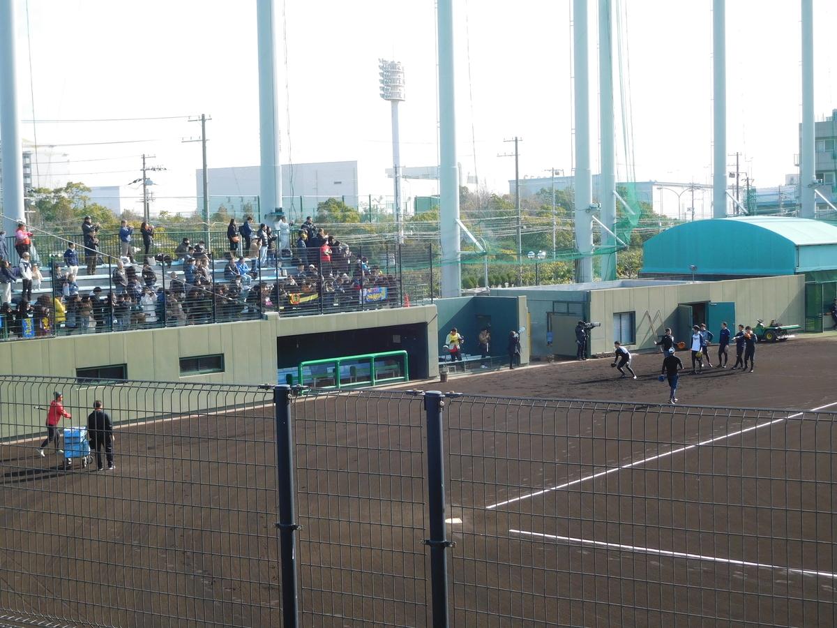 f:id:baseball-cafe:20200112111536j:image