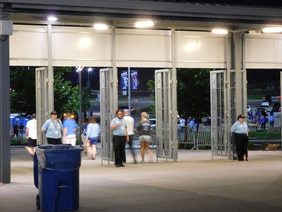 f:id:baseball-cafe:20200213110354j:image