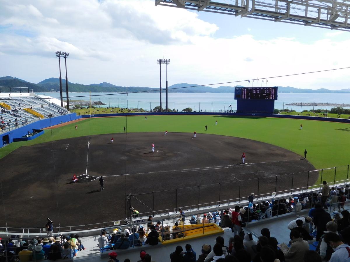 f:id:baseball-cafe:20200225120551j:image