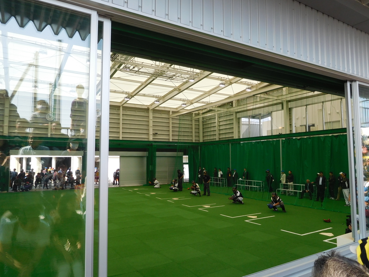 f:id:baseball-cafe:20200225140046j:image