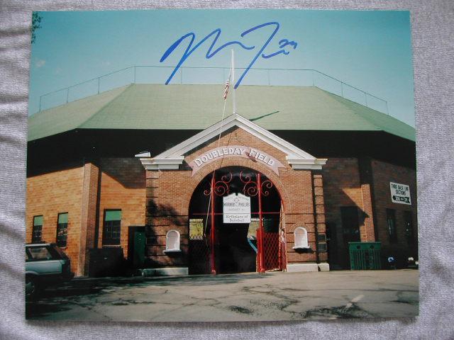 f:id:baseball-cafe:20200303215820j:image