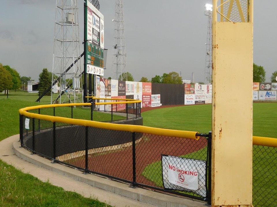 f:id:baseball-cafe:20200304111041j:image