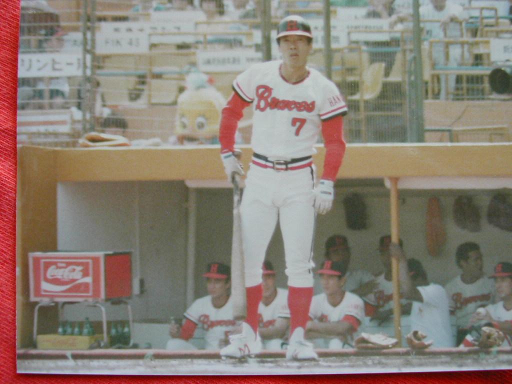 f:id:baseball-cafe:20200307112219j:image