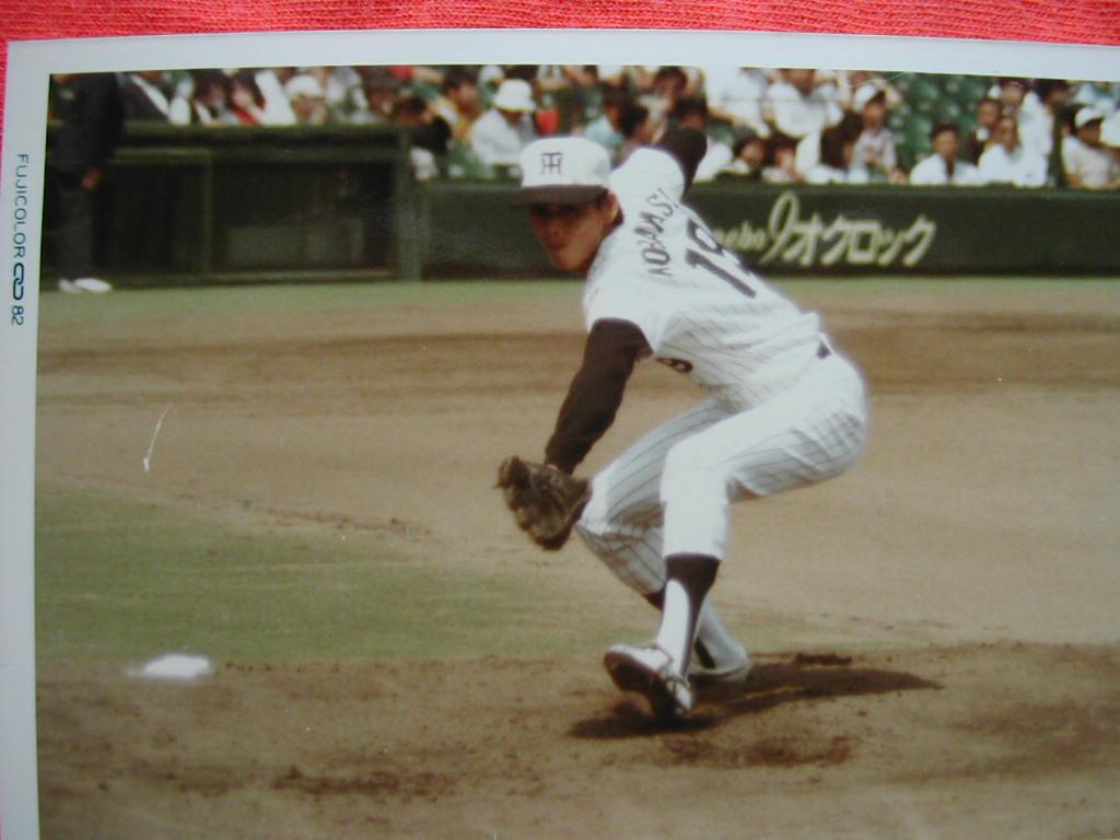 f:id:baseball-cafe:20200423110150j:image