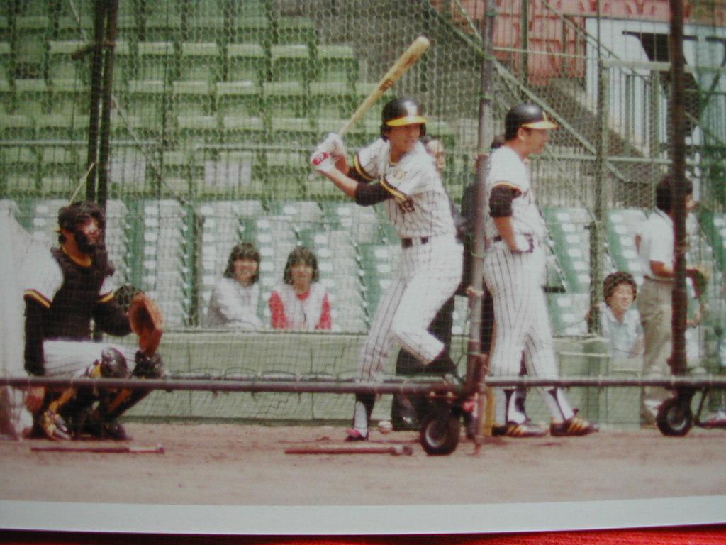f:id:baseball-cafe:20200423110510j:image