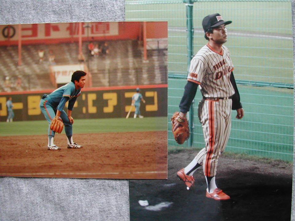 f:id:baseball-cafe:20200423110915j:image