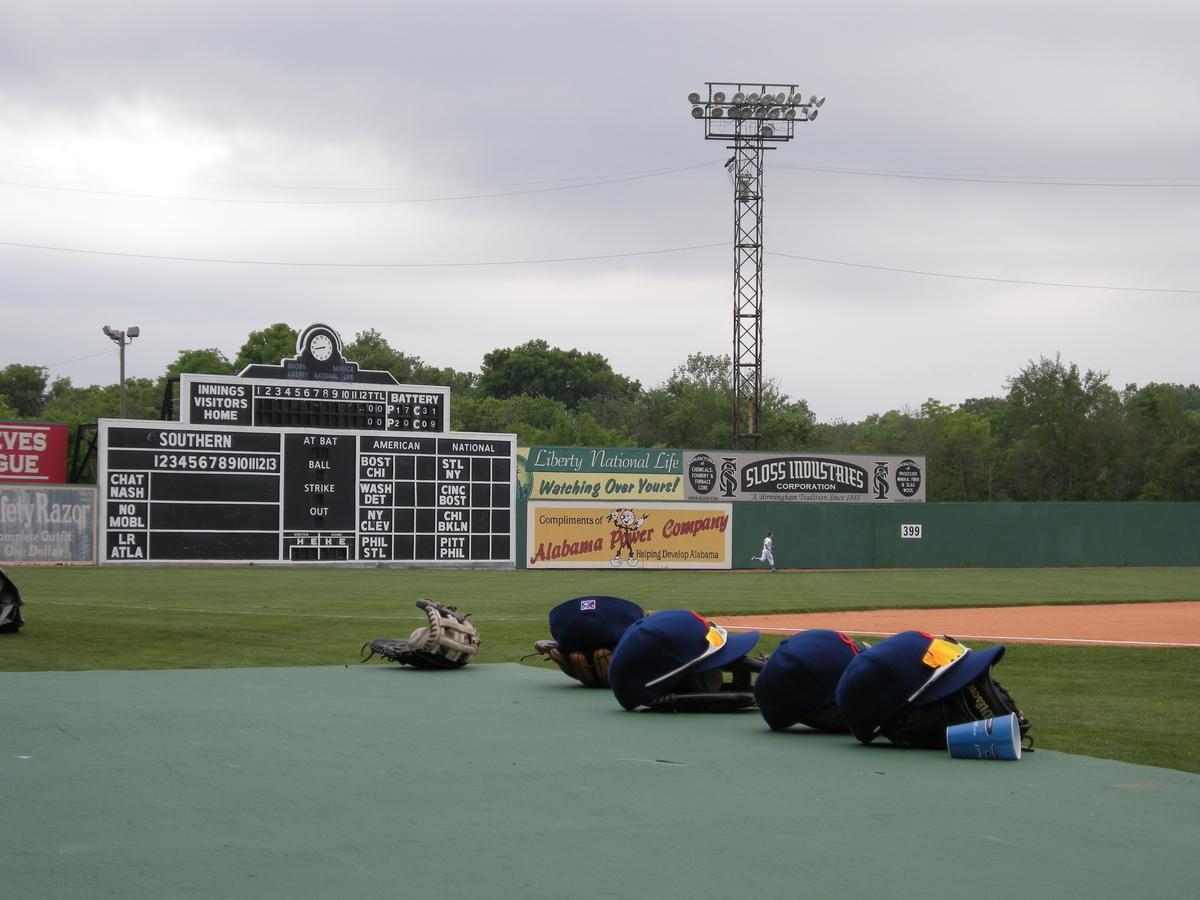 f:id:baseball-cafe:20200513170517j:image