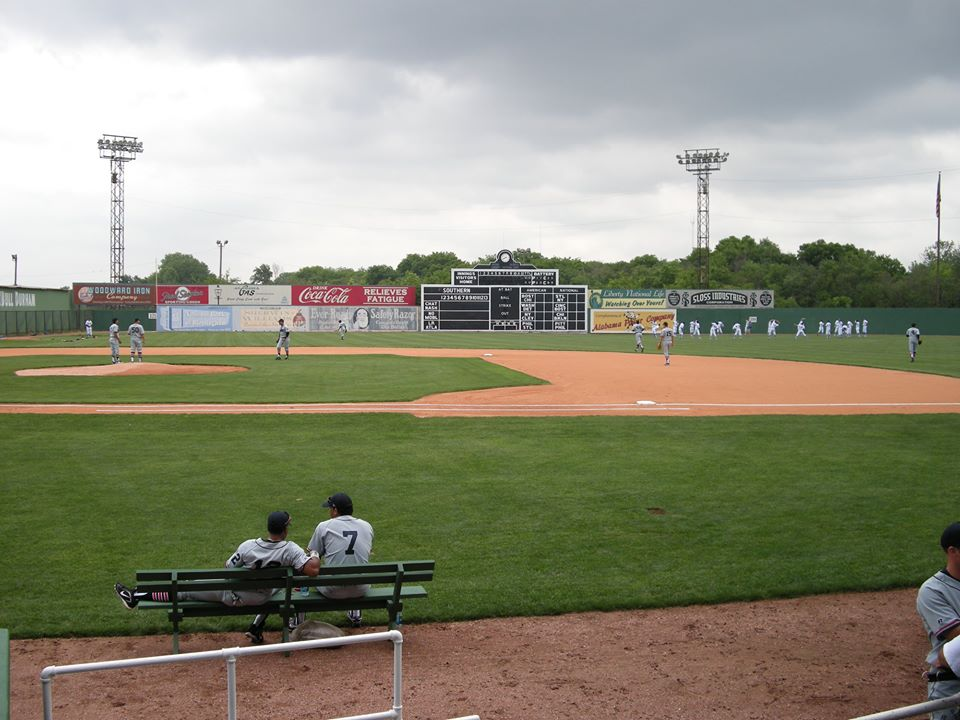f:id:baseball-cafe:20200513170742j:image