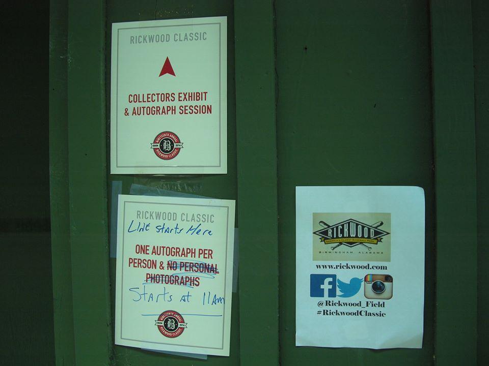 f:id:baseball-cafe:20200513170830j:image