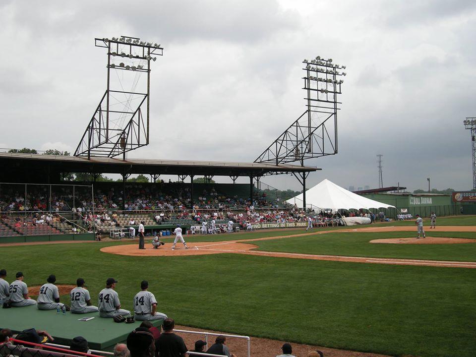 f:id:baseball-cafe:20200513171249j:image