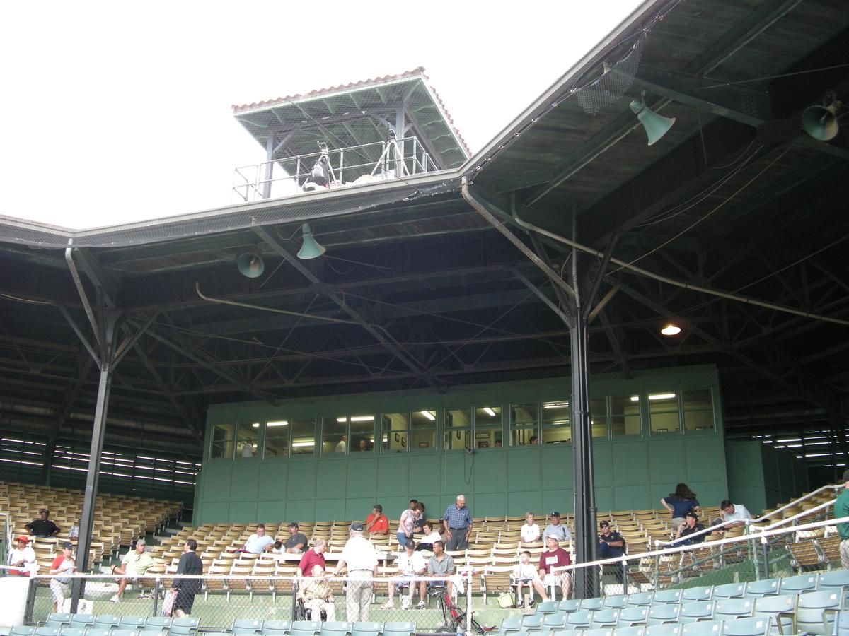 f:id:baseball-cafe:20200513193021j:image