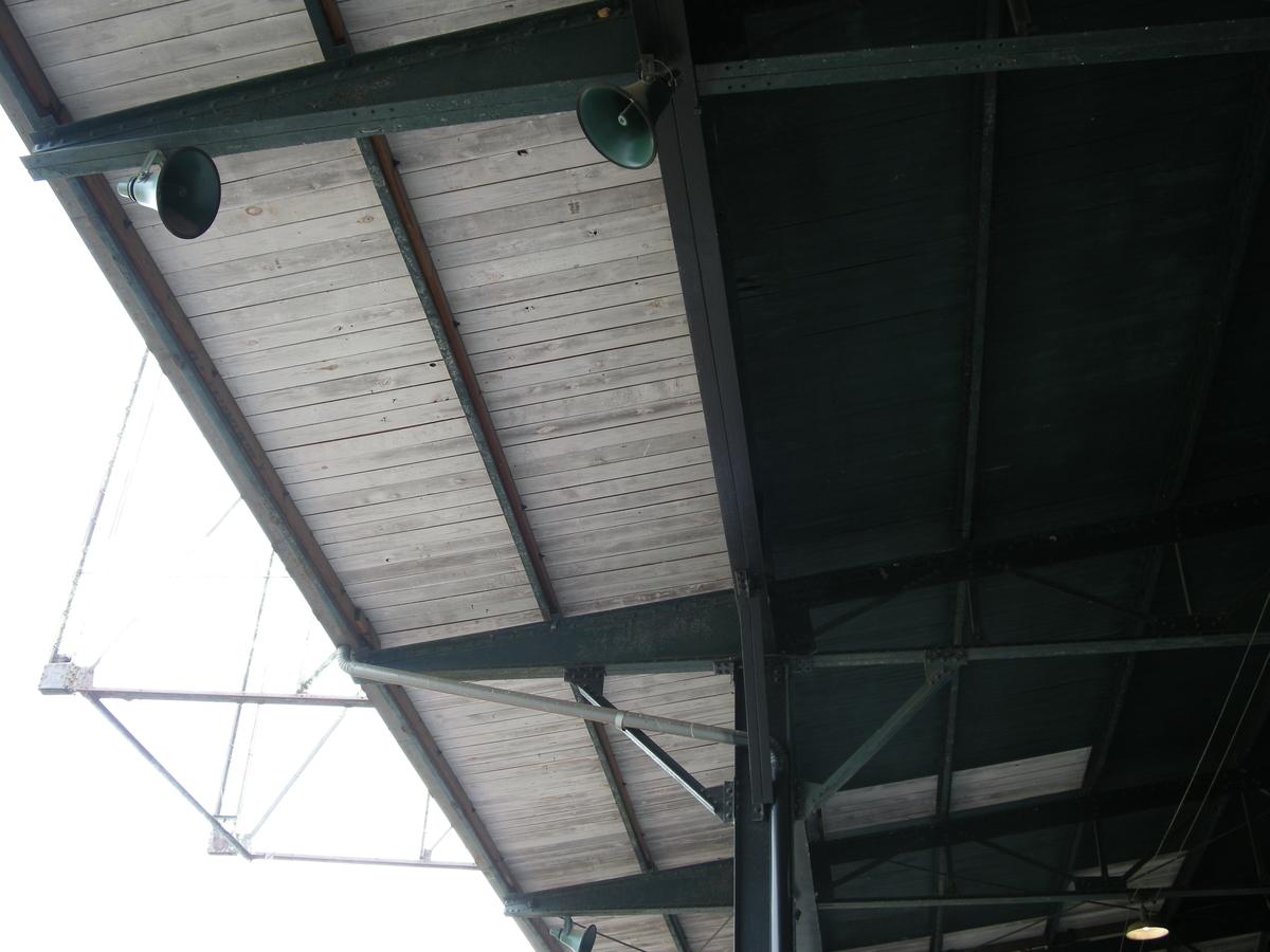 f:id:baseball-cafe:20200513193357j:image