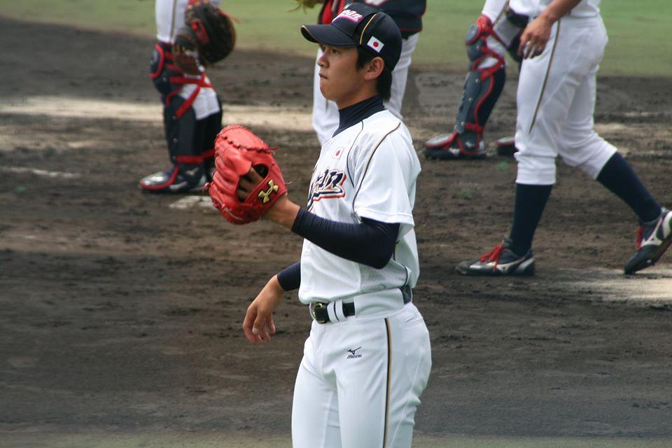 f:id:baseball-cafe:20200704113615j:image