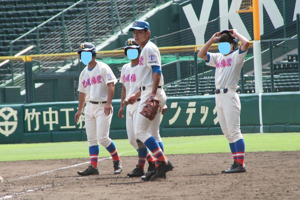 f:id:baseball-cafe:20200708173905j:image