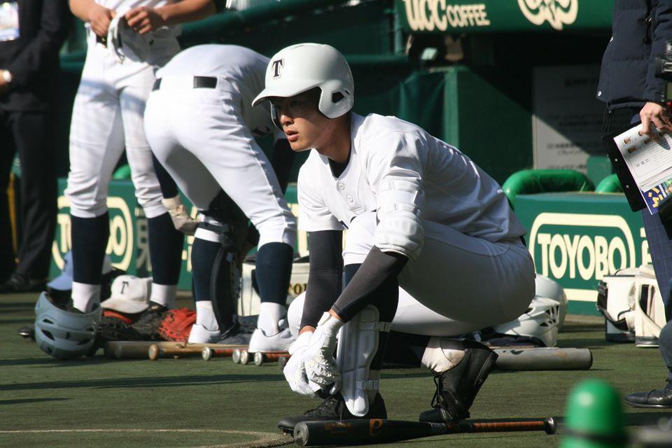 f:id:baseball-cafe:20200721100315j:image