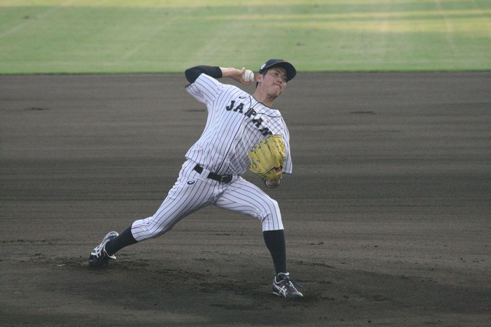f:id:baseball-cafe:20200821195936j:image