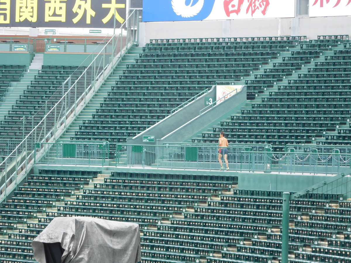f:id:baseball-cafe:20200827145556j:image