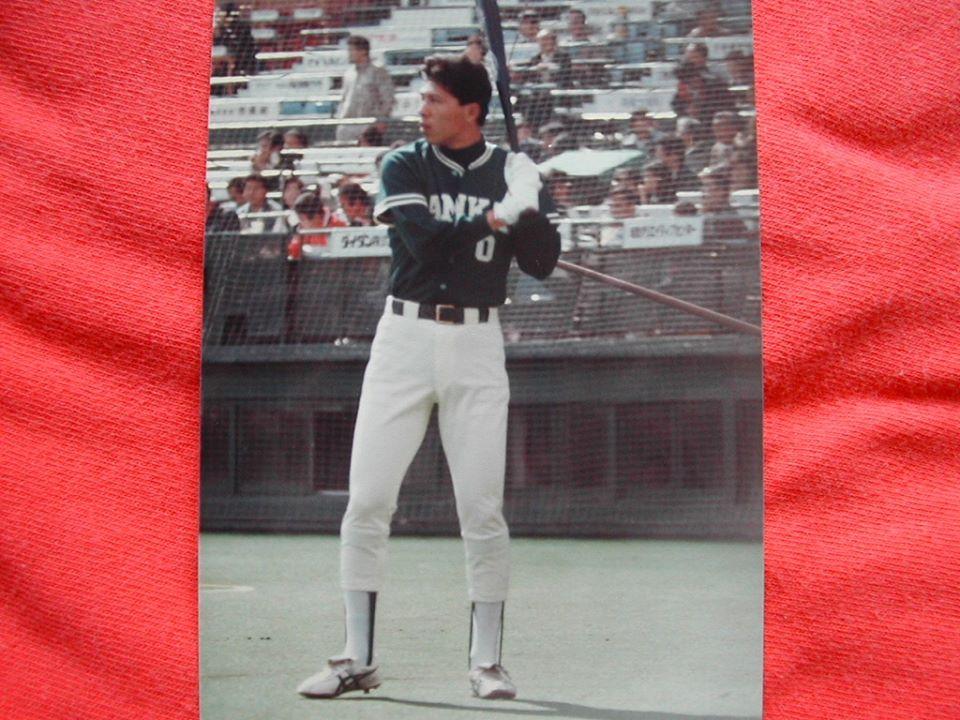 f:id:baseball-cafe:20200906133410j:image
