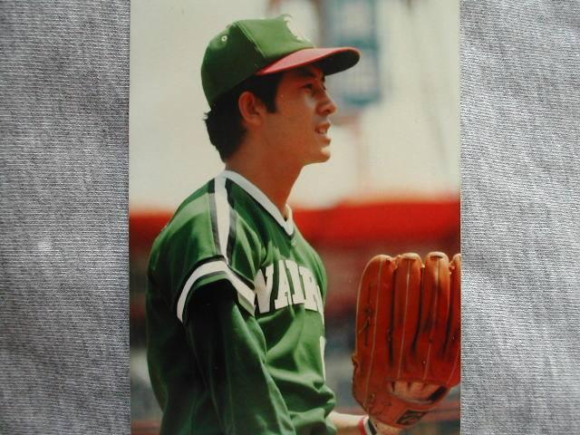 f:id:baseball-cafe:20201010135219j:image