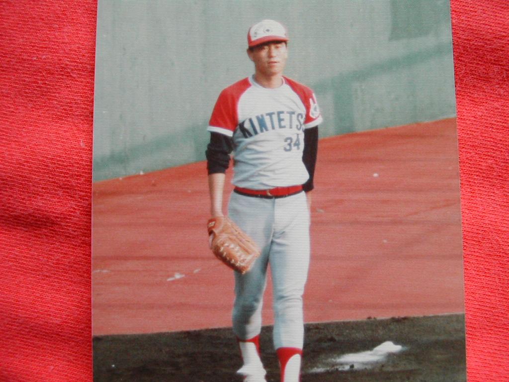 f:id:baseball-cafe:20201010135250j:image