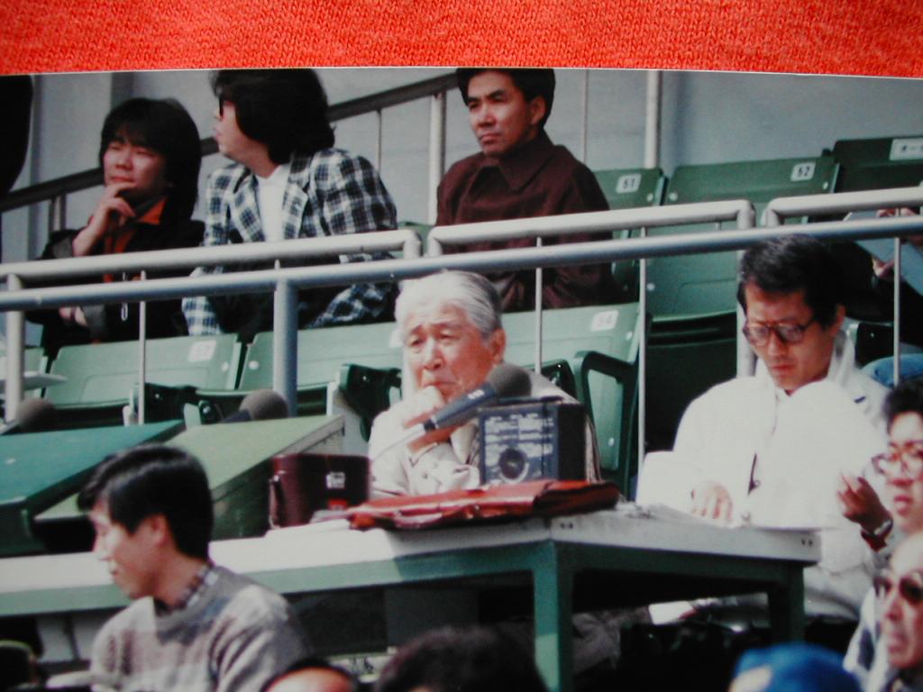 f:id:baseball-cafe:20201013105048j:image