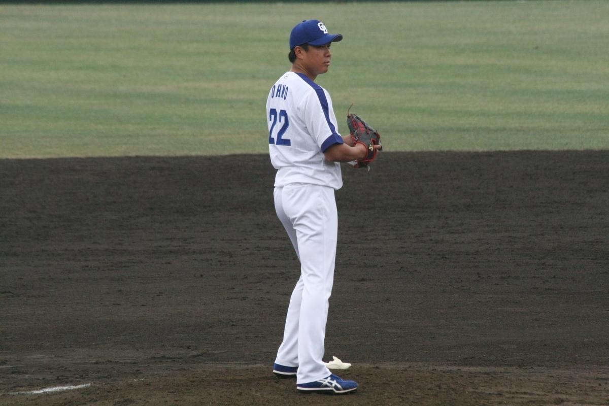f:id:baseball-cafe:20201104132420j:image