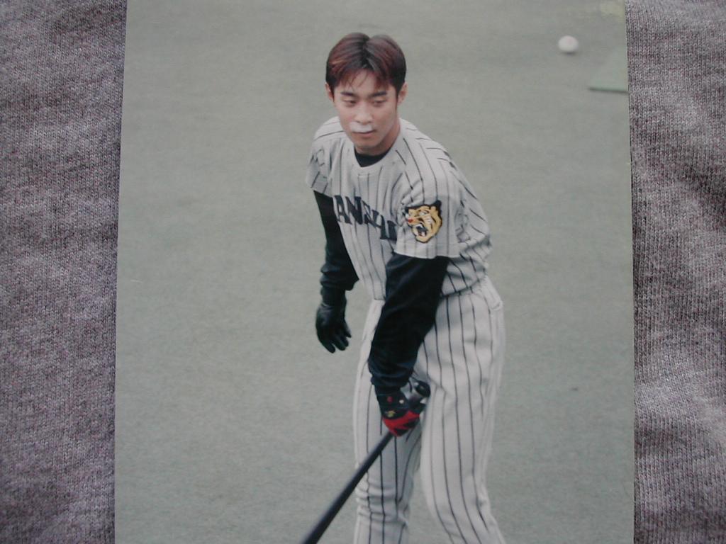 f:id:baseball-cafe:20201201113655j:image