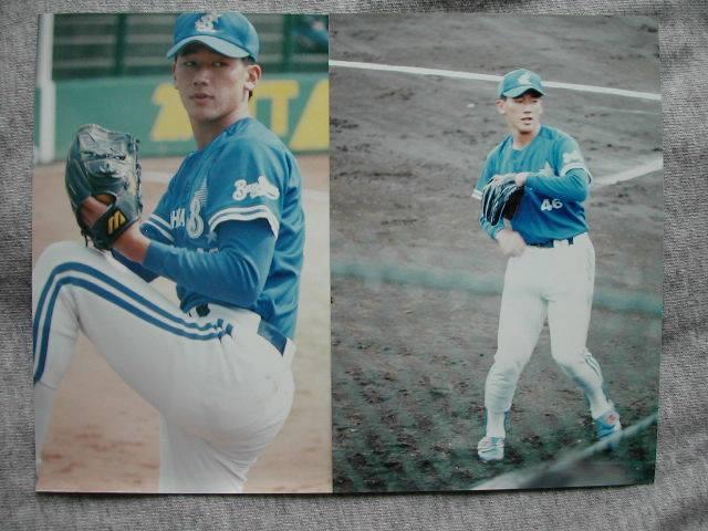 f:id:baseball-cafe:20201208113852j:image