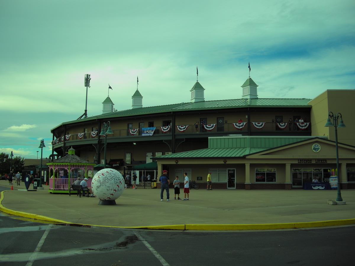 f:id:baseball-cafe:20201227175425j:image