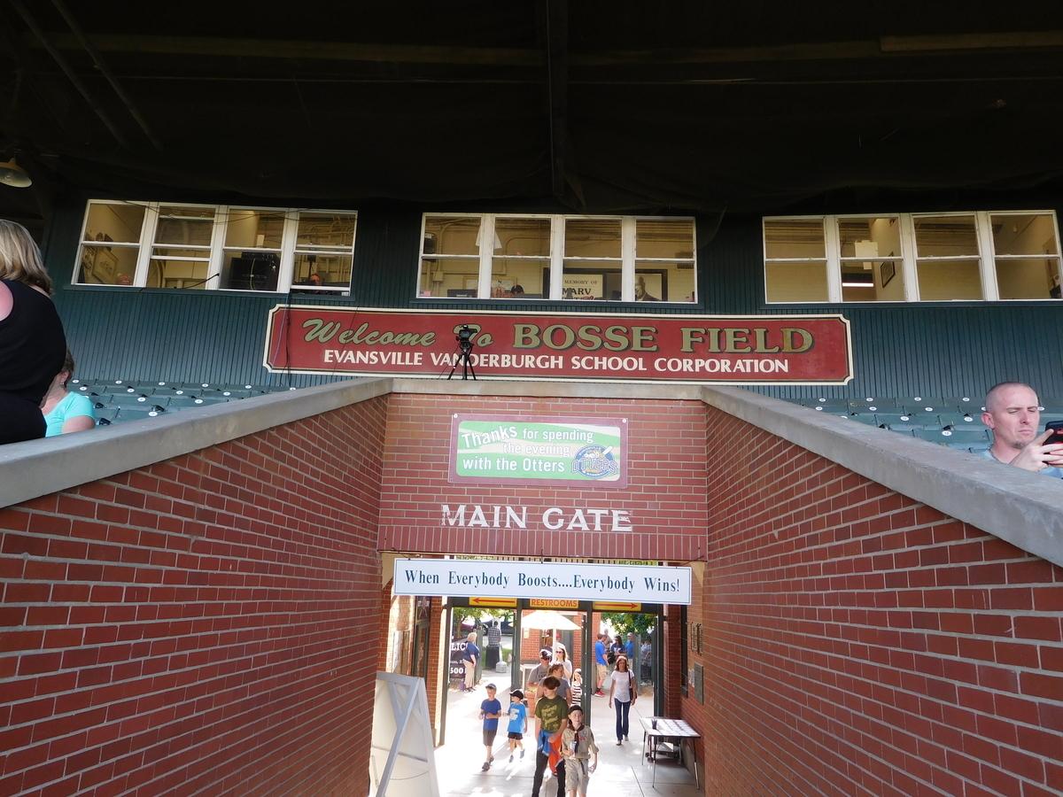 f:id:baseball-cafe:20201227195026j:image