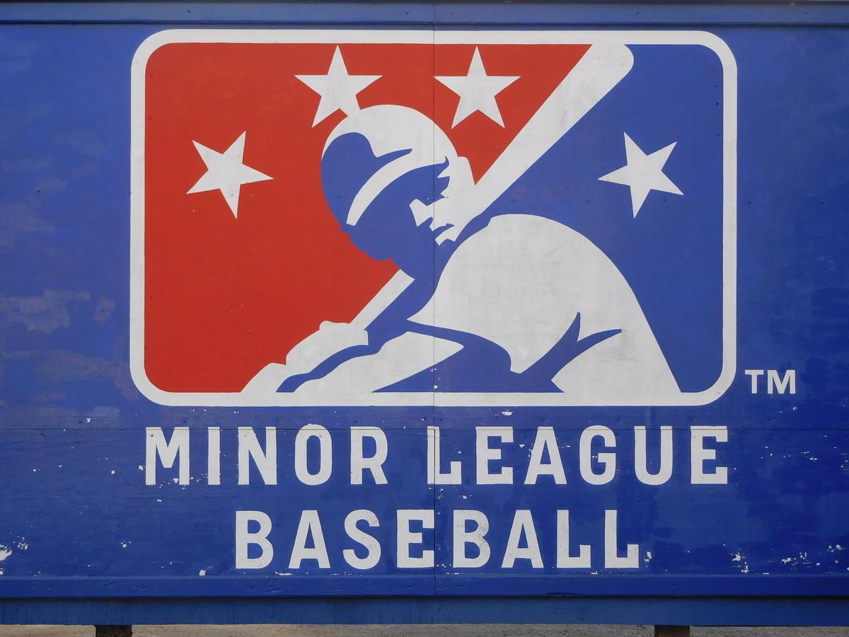 f:id:baseball-cafe:20210104170353j:image
