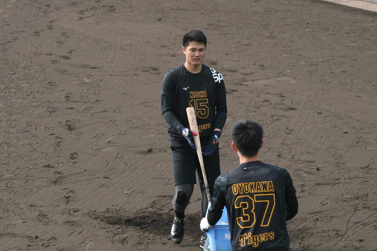 f:id:baseball-cafe:20210108124411j:image