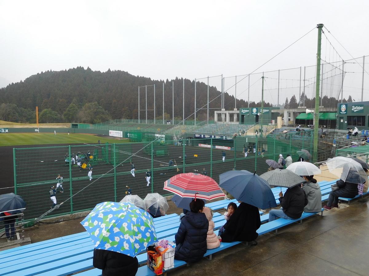 f:id:baseball-cafe:20210111115737j:image