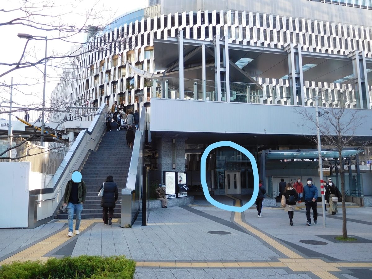 f:id:baseball-cafe:20210118125902j:image