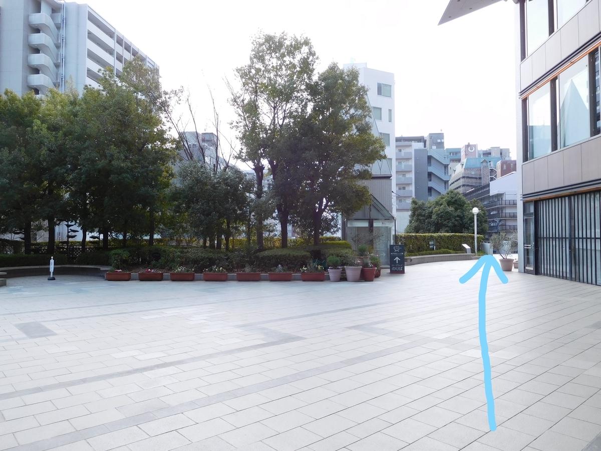 f:id:baseball-cafe:20210118194332j:image
