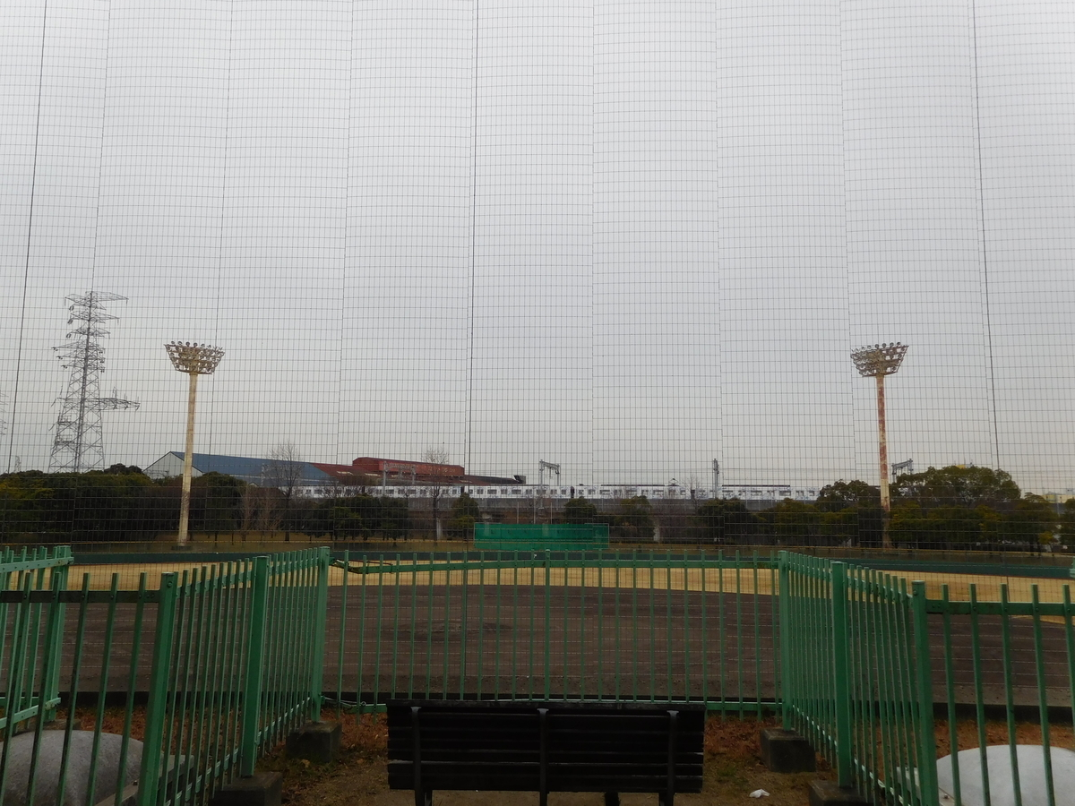 f:id:baseball-cafe:20210122115813j:image