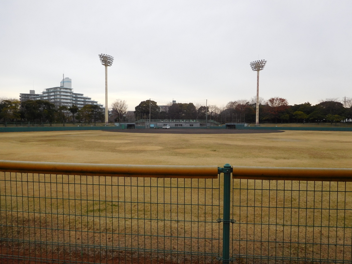 f:id:baseball-cafe:20210122115907j:image