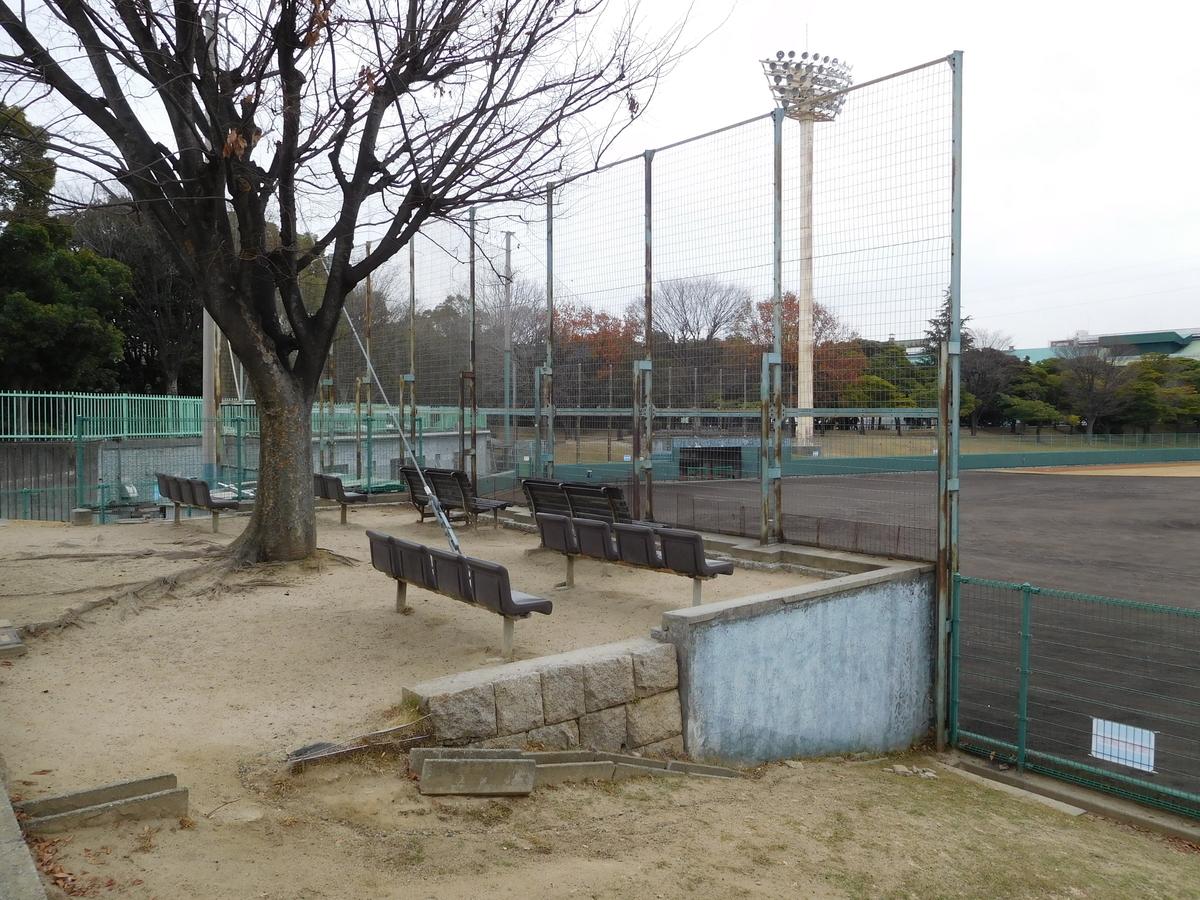f:id:baseball-cafe:20210122120018j:image