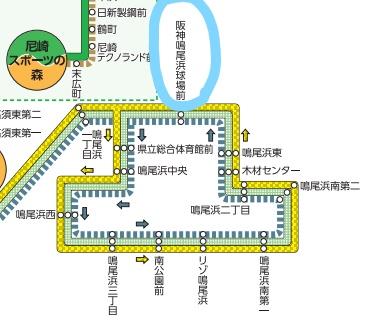 f:id:baseball-cafe:20210126173332j:image