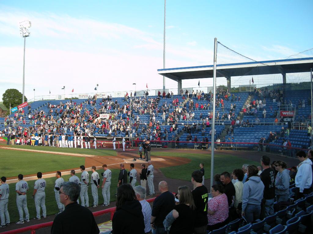 f:id:baseball-cafe:20210206194621j:image