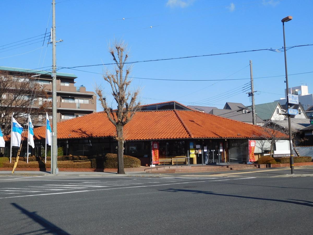 f:id:baseball-cafe:20210212165030j:image