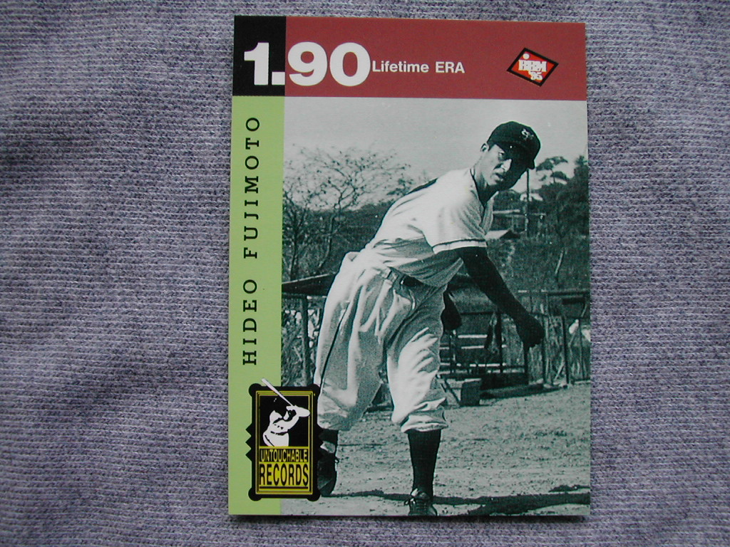 f:id:baseball-cafe:20210427102505j:image