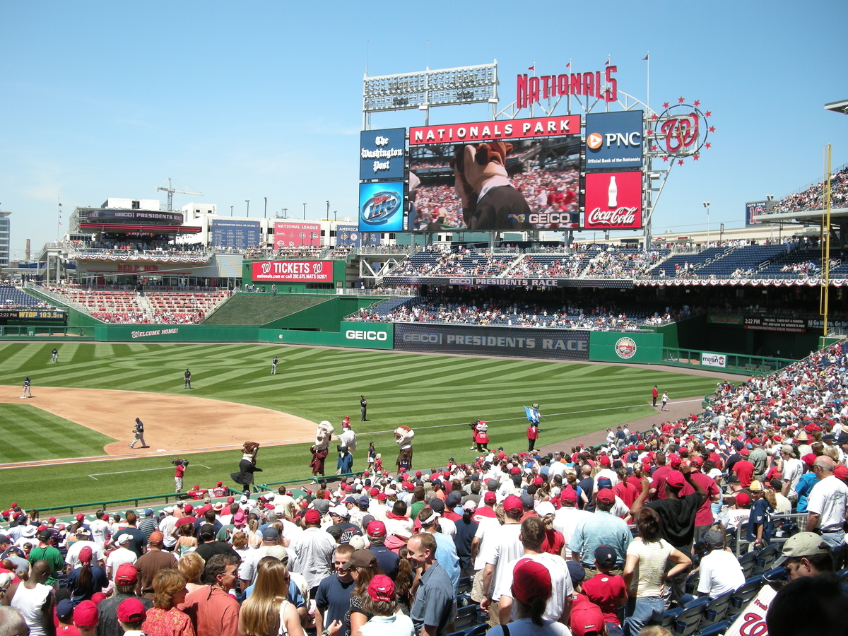 f:id:baseball-cafe:20210517121203j:image