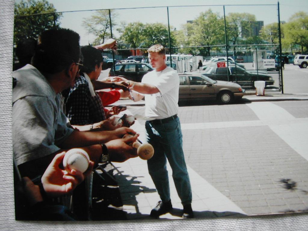 f:id:baseball-cafe:20210522145911j:image