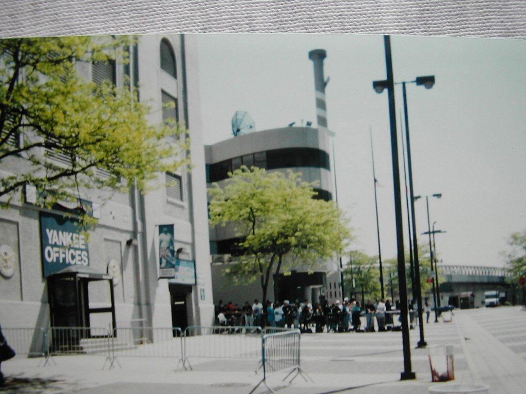 f:id:baseball-cafe:20210522145918j:image