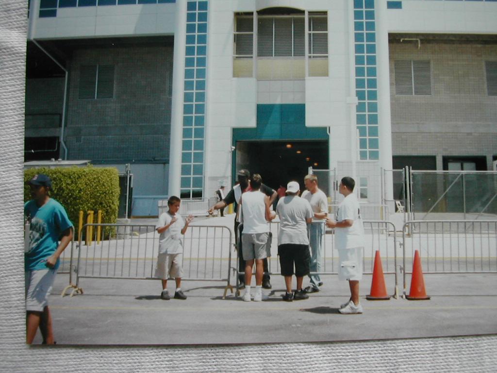f:id:baseball-cafe:20210522145926j:image